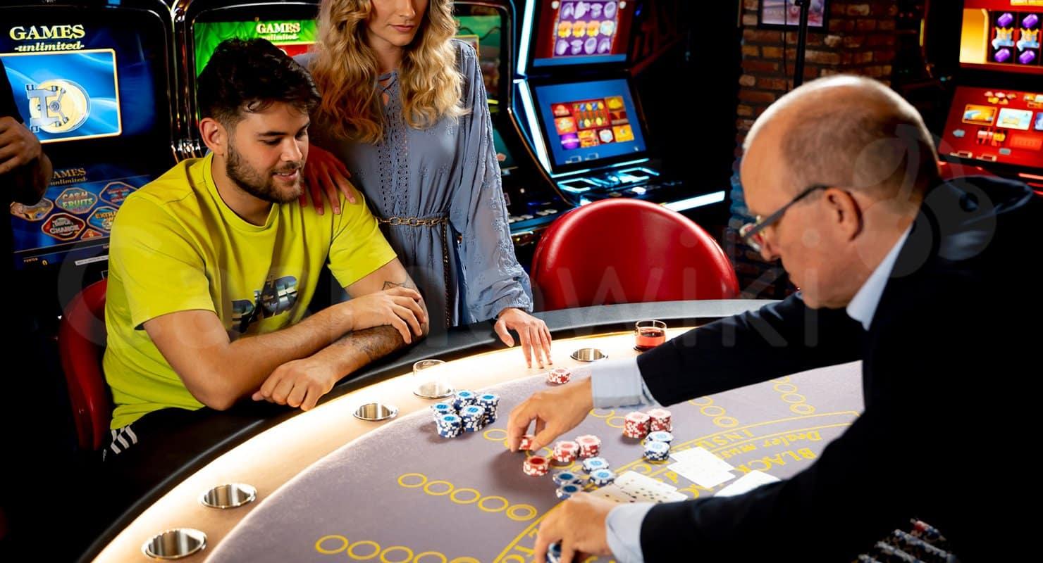 Goodgame poker 2