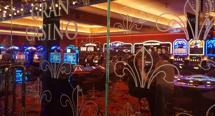 Hoe het casino je langer laat spelen