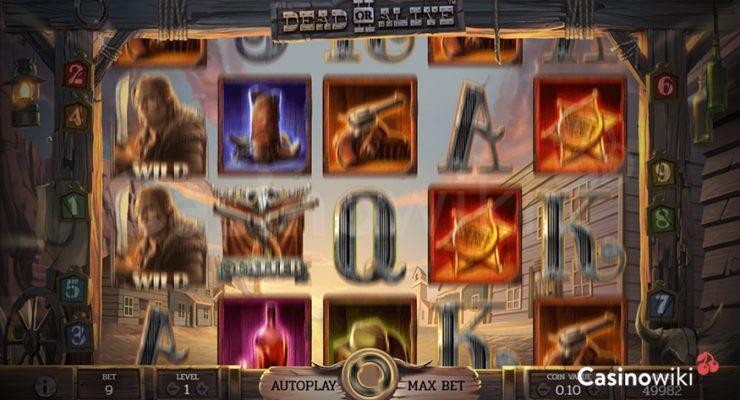 Hoe speel je een gokkasten toernooi 3