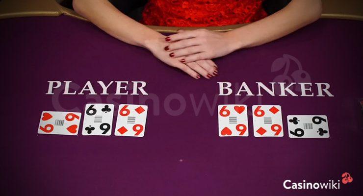 3-card six