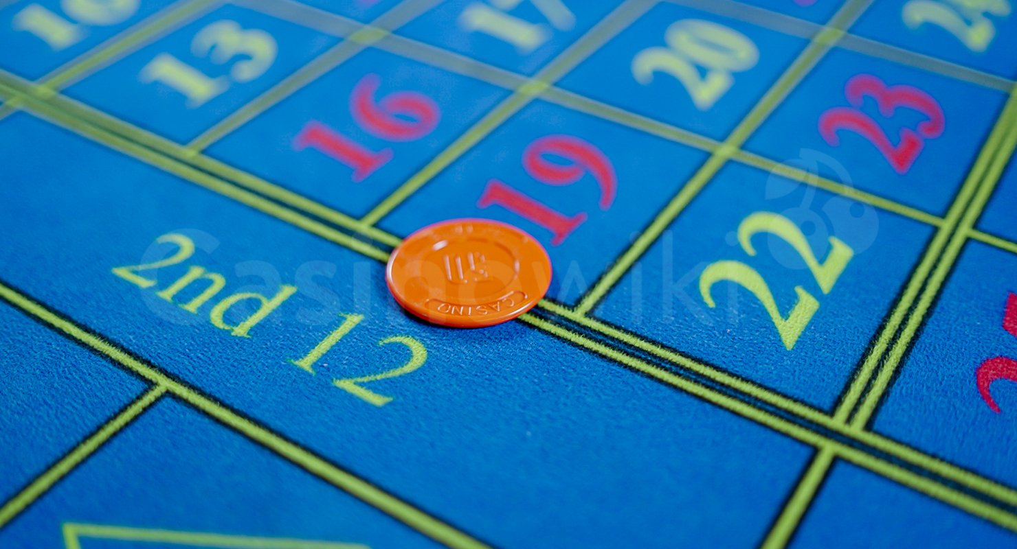 Sites like rainbow riches casino