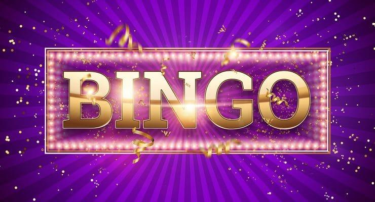 Hoe speel je gratis bingo