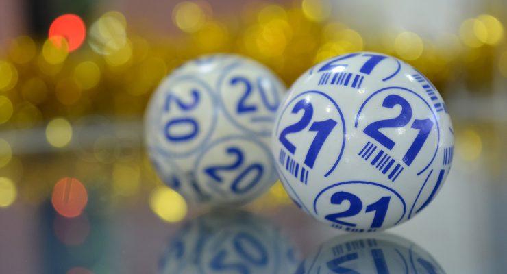 Hoe ontvang je een bingo bonus